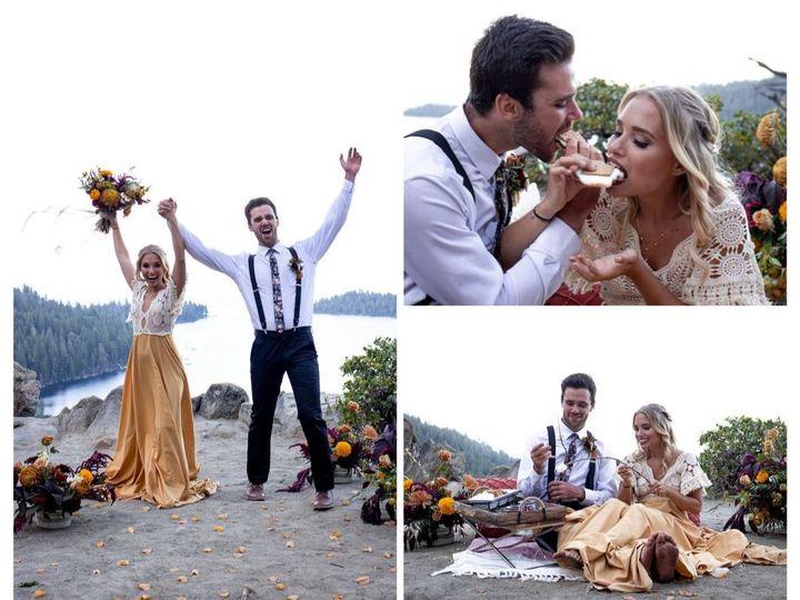 Tmx Laketahoe6 51 1039085 159165200980931 Portland, OR wedding planner