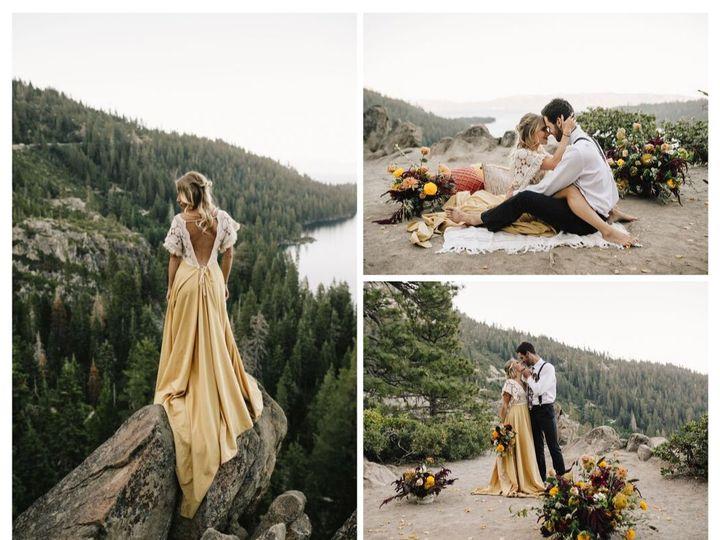 Tmx Laketahoe7 51 1039085 159165201096745 Portland, OR wedding planner
