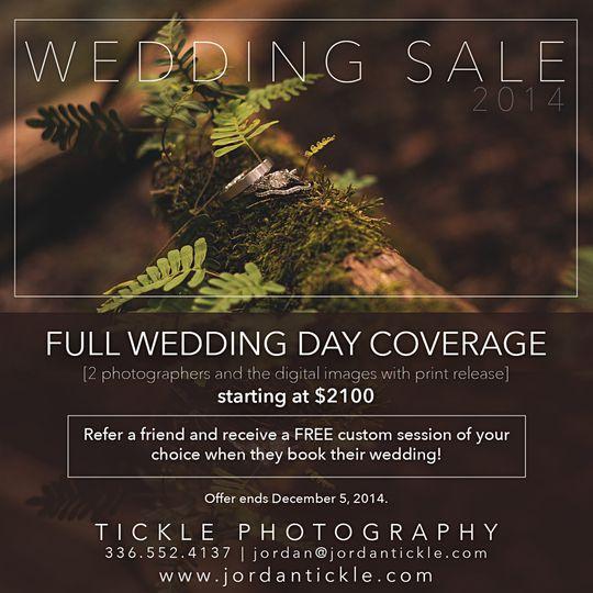weddingsaleweb
