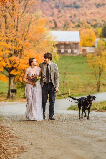 weddingportfolio 0010 51 959085 v1