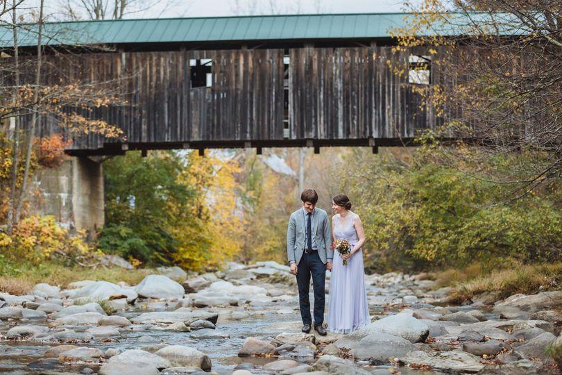 weddingportfolio 0011 51 959085 v1
