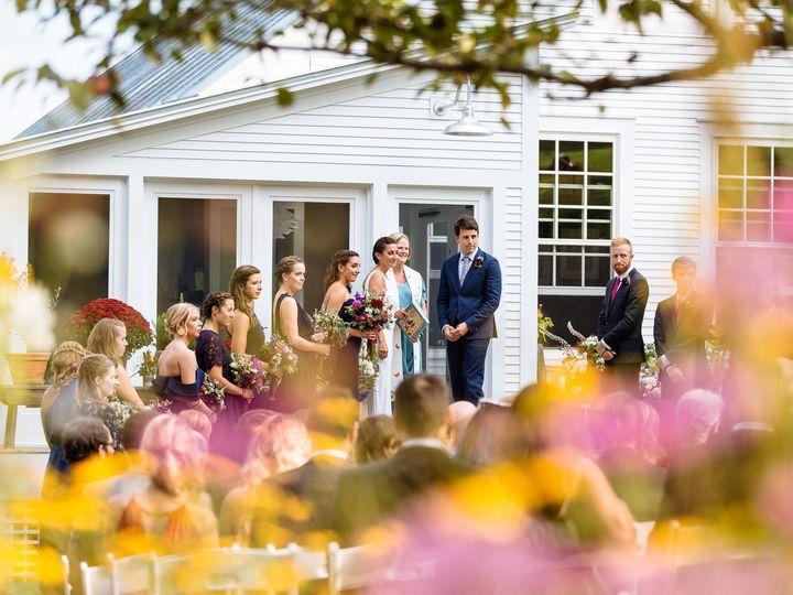 Tmx 1527791283 35e33174881ff67b 1527791281 Da94faef4c996beb 1527791277814 37 Weddings OliverPa Burlington, VT wedding photography