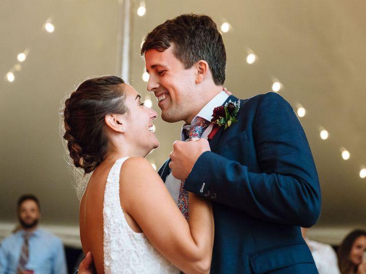 Tmx 1527791293 36aa08b3569fa106 1527791290 1ec989503ea8e831 1527791277841 60 Weddings OliverPa Burlington, VT wedding photography