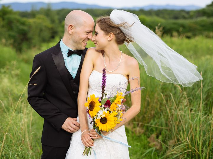 Tmx 1527791294 Ecb895f7d50acb23 1527791292 C6147733caa7e3d8 1527791277846 65 Weddings OliverPa Burlington, VT wedding photography