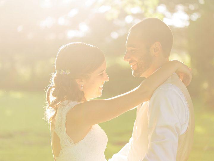 Tmx 2019 Weddingportfolio 0001 51 959085 V1 Burlington, VT wedding photography