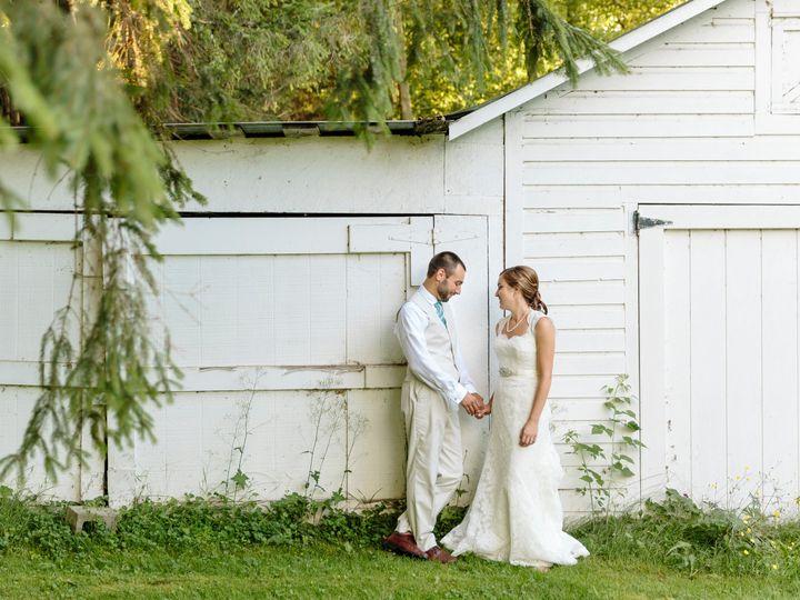 Tmx 2019 Weddingportfolio 0002 51 959085 V1 Burlington, VT wedding photography