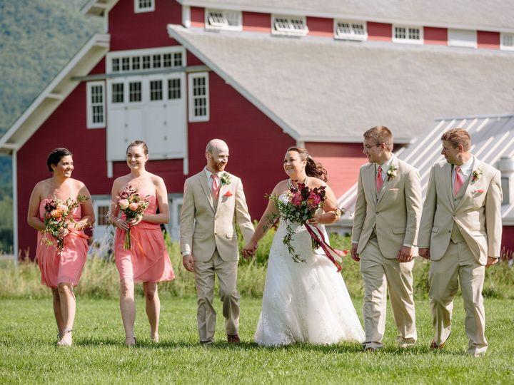 Tmx 2019 Weddingportfolio 0005 51 959085 V1 Burlington, VT wedding photography