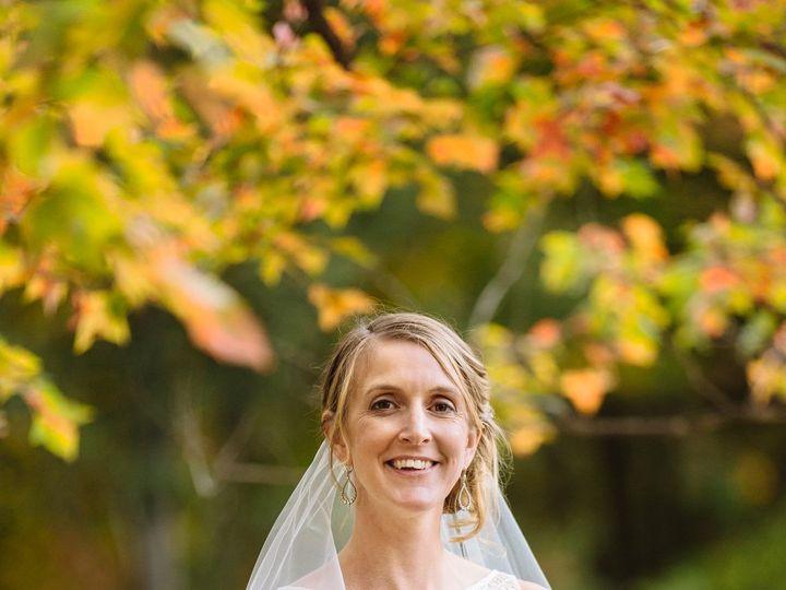 Tmx 2019 Weddingportfolio 0007 51 959085 V1 Burlington, VT wedding photography