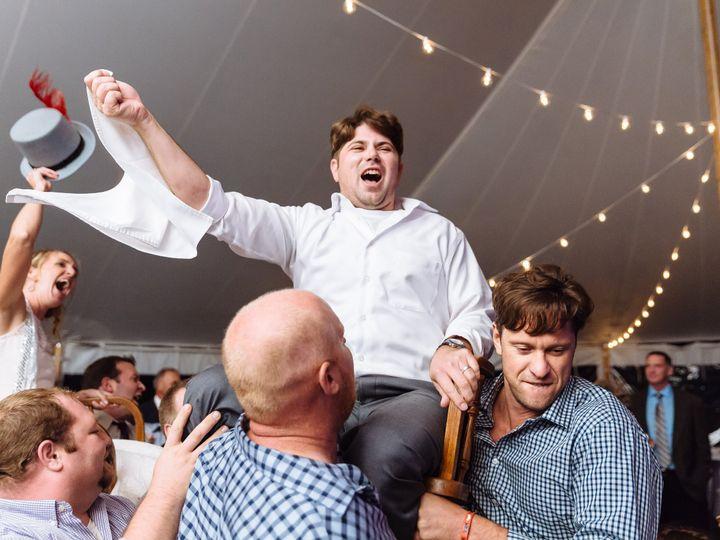 Tmx 2019 Weddingportfolio 0008 51 959085 V1 Burlington, VT wedding photography