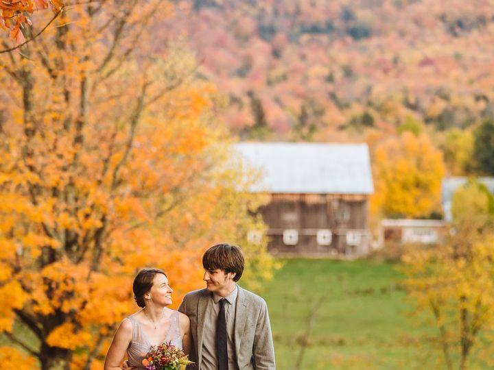 Tmx 2019 Weddingportfolio 0010 51 959085 V1 Burlington, VT wedding photography