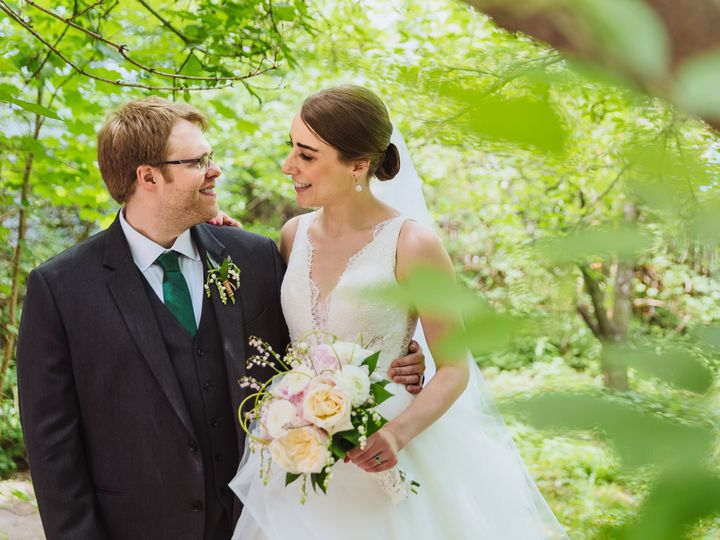 Tmx 2019 Weddingportfolio 0013 51 959085 V1 Burlington, VT wedding photography