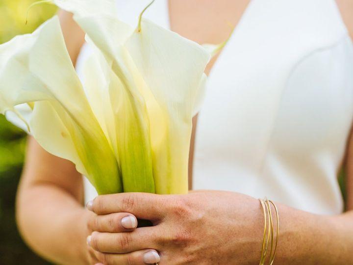 Tmx 2019 Weddingportfolio 0016 51 959085 V1 Burlington, VT wedding photography