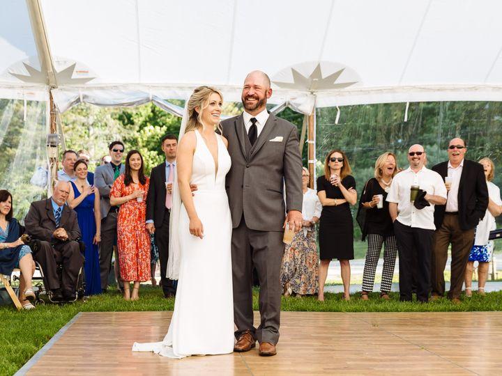 Tmx 2019 Weddingportfolio 0018 51 959085 V1 Burlington, VT wedding photography