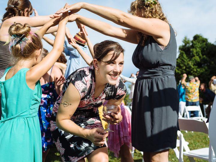 Tmx 2019 Weddingportfolio 0020 51 959085 V1 Burlington, VT wedding photography