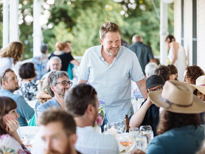 Tmx 2019 Weddingportfolio 0022 51 959085 V1 Burlington, VT wedding photography