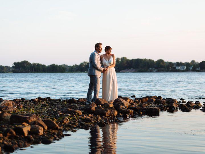 Tmx 2019 Weddingportfolio 0023 51 959085 V1 Burlington, VT wedding photography