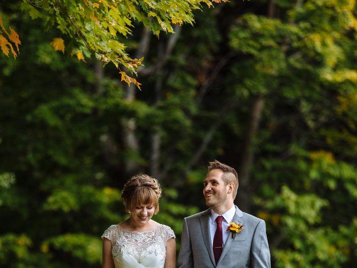 Tmx 2019 Weddingportfolio 0027 51 959085 V1 Burlington, VT wedding photography