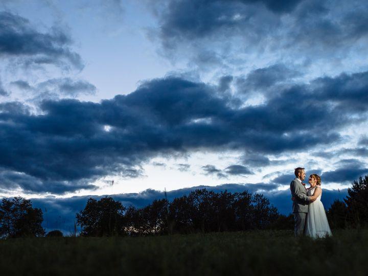 Tmx 2019 Weddingportfolio 0028 51 959085 V1 Burlington, VT wedding photography