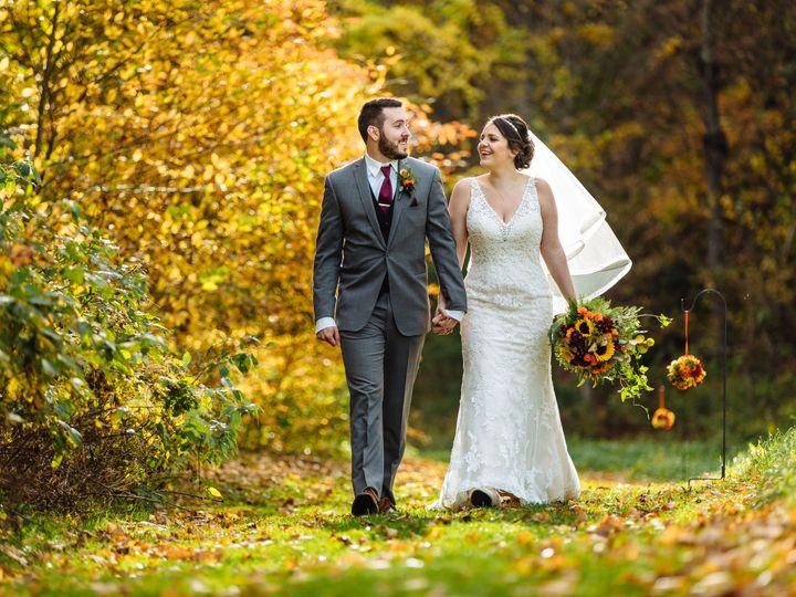 Tmx 2019 Weddingportfolio 0030 51 959085 V1 Burlington, VT wedding photography