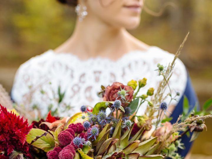 Tmx 2019 Weddingportfolio 0032 51 959085 V1 Burlington, VT wedding photography