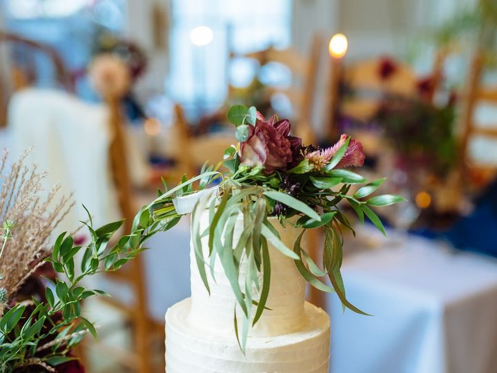 Tmx 2019 Weddingportfolio 0033 51 959085 V1 Burlington, VT wedding photography