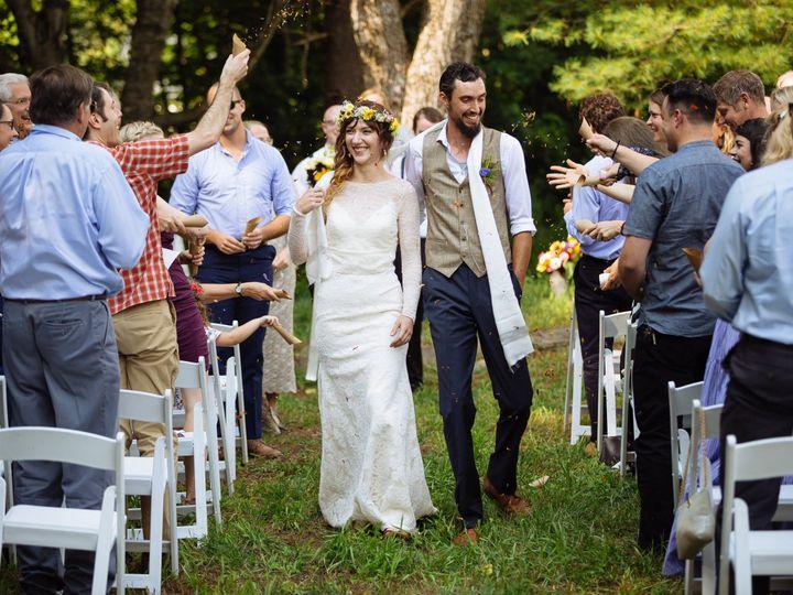 Tmx 2019 Weddingportfolio 0037 51 959085 V1 Burlington, VT wedding photography