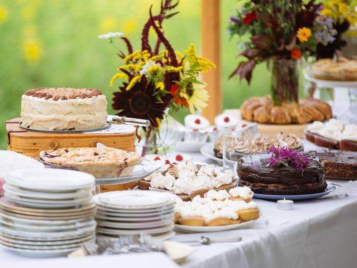 Tmx 2019 Weddingportfolio 0040 51 959085 V1 Burlington, VT wedding photography