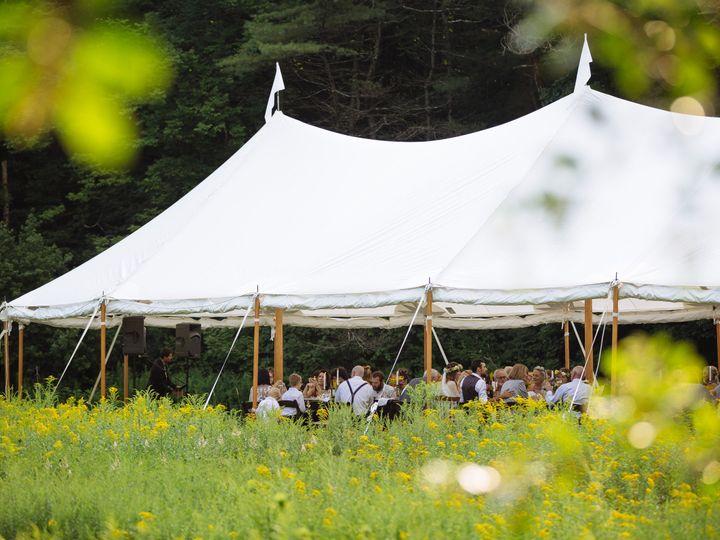 Tmx 2019 Weddingportfolio 0042 51 959085 V1 Burlington, VT wedding photography
