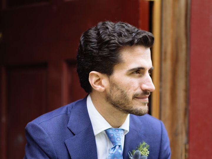 Tmx 2019 Weddingportfolio 0044 51 959085 V1 Burlington, VT wedding photography