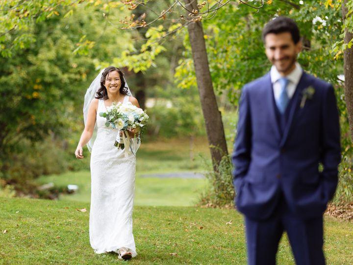Tmx 2019 Weddingportfolio 0045 51 959085 V1 Burlington, VT wedding photography