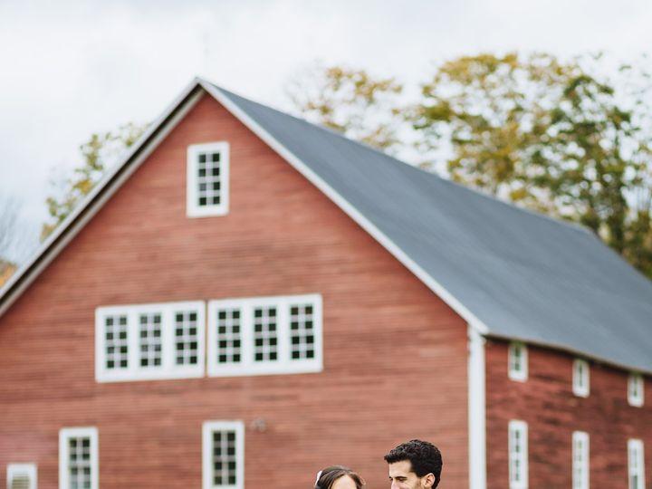 Tmx 2019 Weddingportfolio 0046 51 959085 V1 Burlington, VT wedding photography