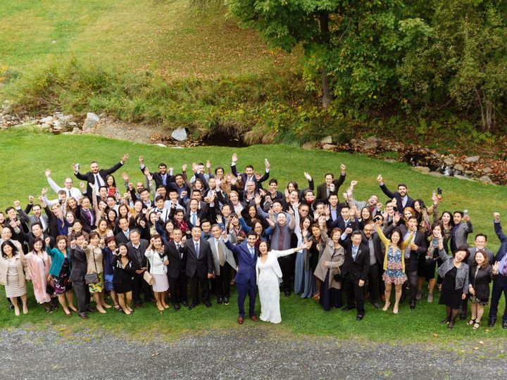 Tmx 2019 Weddingportfolio 0048 51 959085 V1 Burlington, VT wedding photography