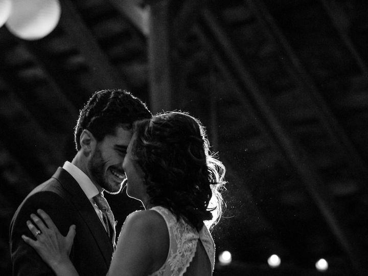Tmx 2019 Weddingportfolio 0049 51 959085 V1 Burlington, VT wedding photography