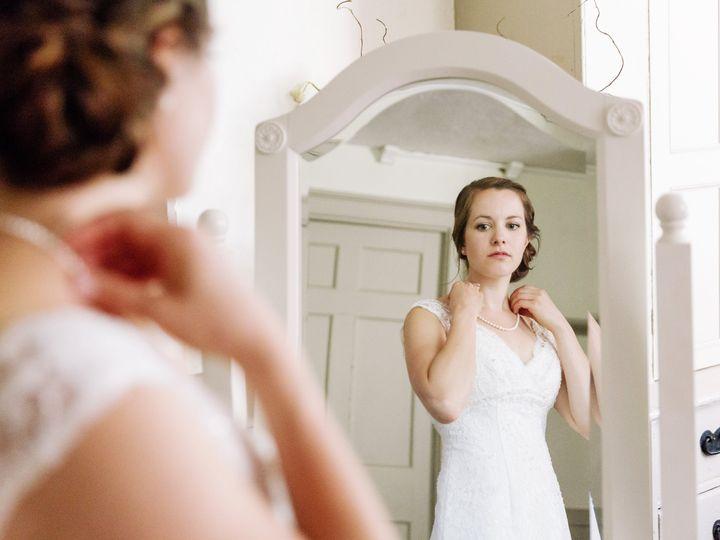 Tmx 2019 Weddingportfolio 0052 51 959085 V1 Burlington, VT wedding photography