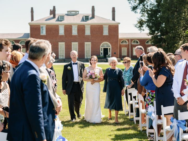 Tmx 2019 Weddingportfolio 0053 51 959085 V1 Burlington, VT wedding photography