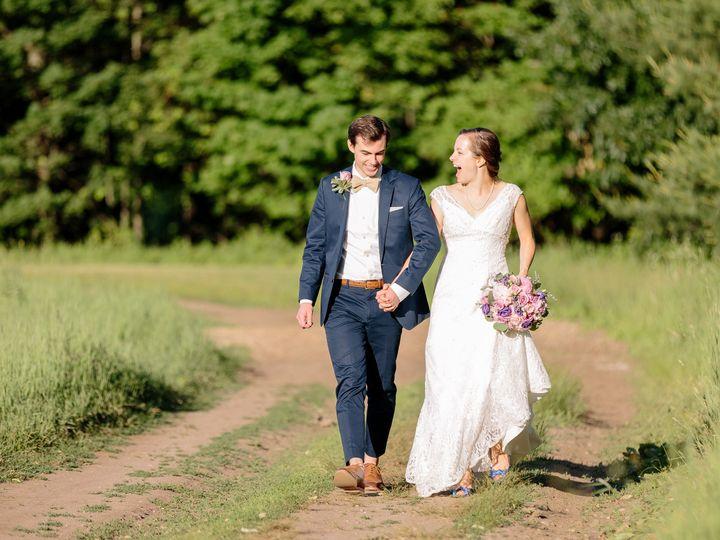 Tmx 2019 Weddingportfolio 0054 51 959085 V1 Burlington, VT wedding photography