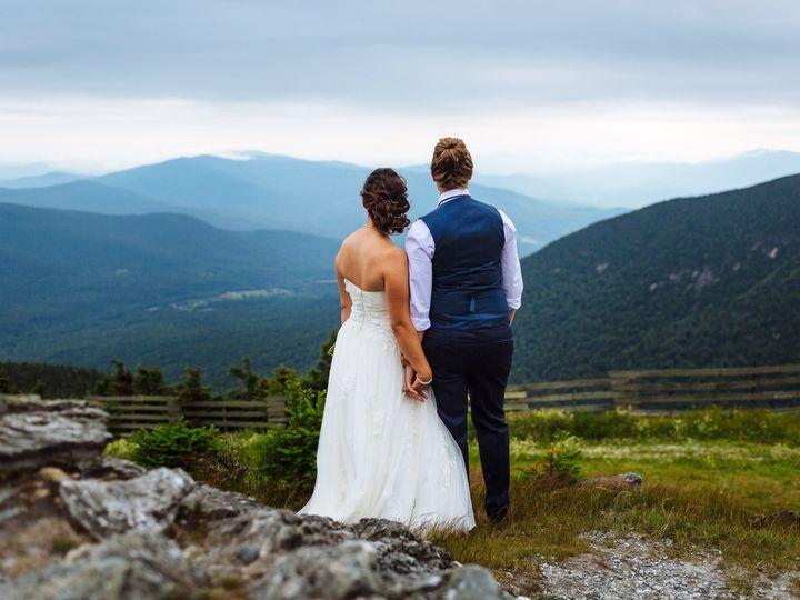 Tmx 2019 Weddingportfolio 0057 51 959085 V1 Burlington, VT wedding photography