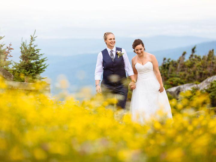 Tmx 2019 Weddingportfolio 0058 51 959085 V1 Burlington, VT wedding photography