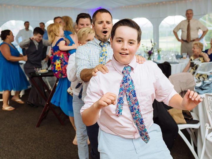 Tmx 2019 Weddingportfolio 0063 51 959085 V1 Burlington, VT wedding photography