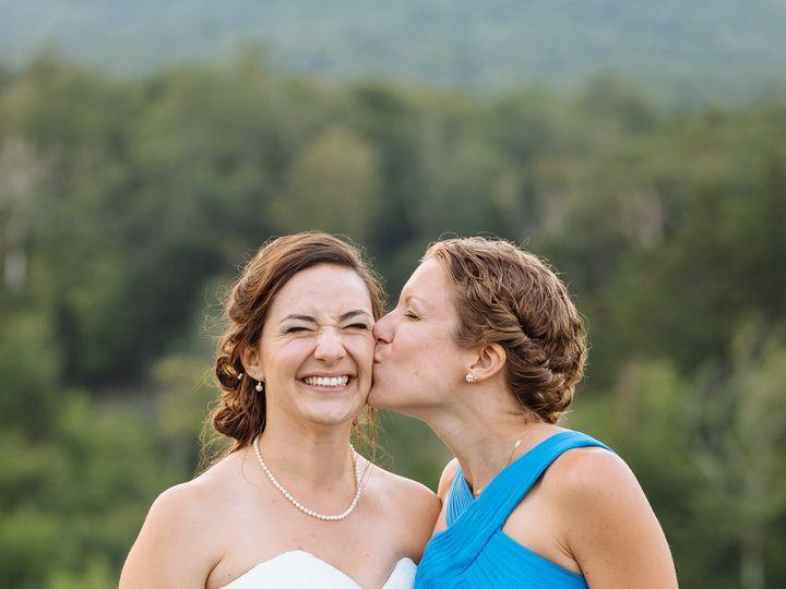 Tmx 2019 Weddingportfolio 0064 51 959085 V1 Burlington, VT wedding photography