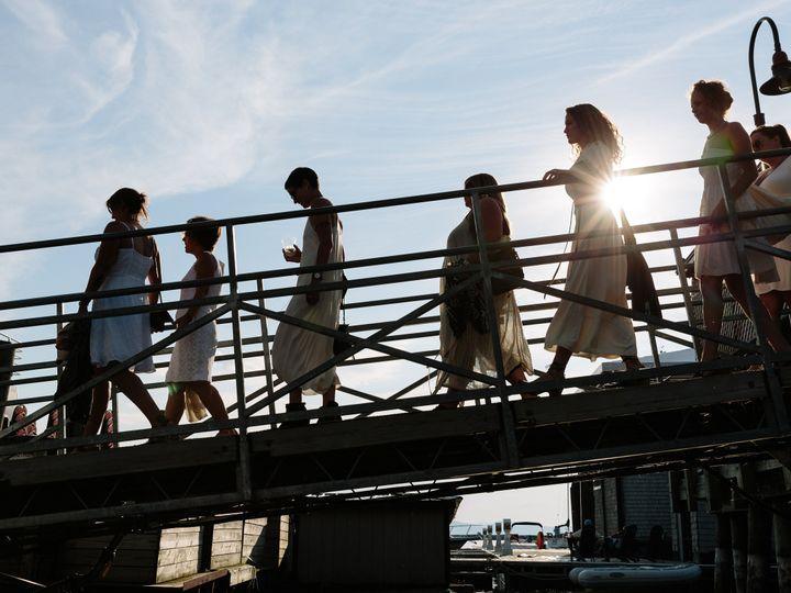 Tmx 2019 Weddingportfolio 0067 51 959085 V1 Burlington, VT wedding photography