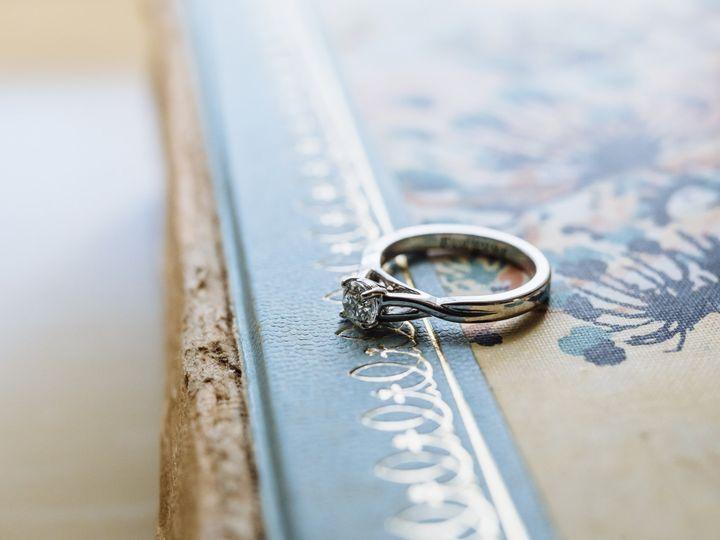 Tmx 2019 Weddingportfolio 0068 51 959085 V1 Burlington, VT wedding photography