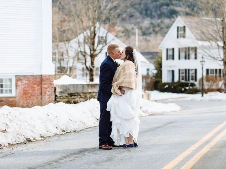 Tmx 2019 Weddingportfolio 0069 51 959085 V1 Burlington, VT wedding photography
