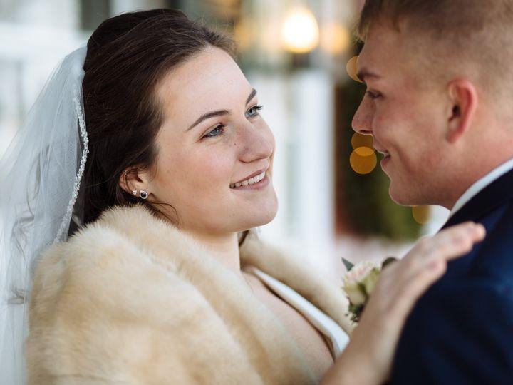 Tmx 2019 Weddingportfolio 0070 51 959085 V1 Burlington, VT wedding photography