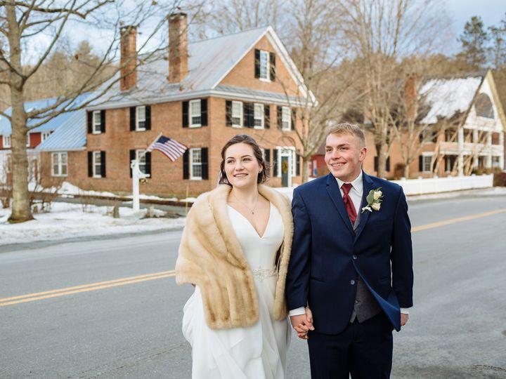 Tmx 2019 Weddingportfolio 0072 51 959085 V1 Burlington, VT wedding photography