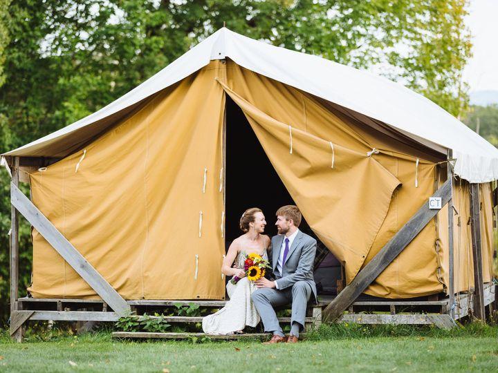 Tmx 2019 Weddingportfolio 0075 51 959085 V1 Burlington, VT wedding photography