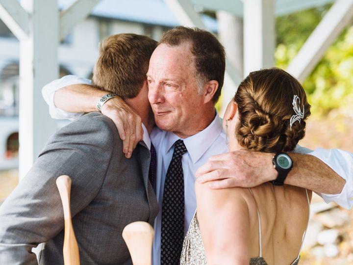 Tmx 2019 Weddingportfolio 0076 51 959085 V1 Burlington, VT wedding photography