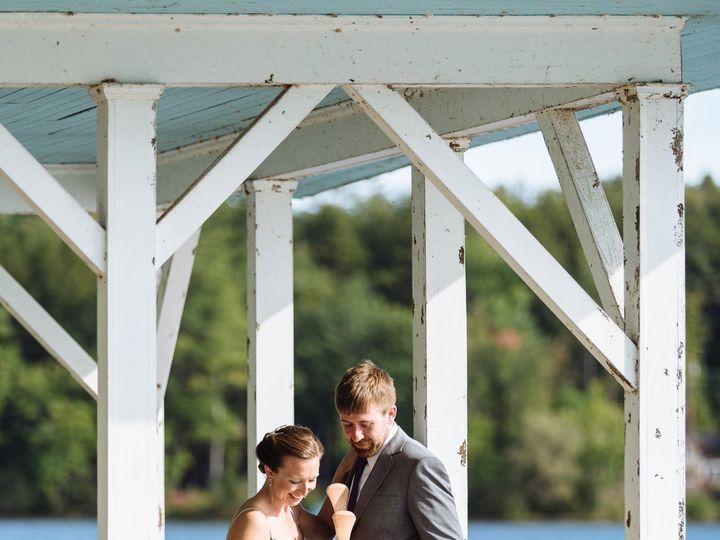 Tmx 2019 Weddingportfolio 0077 51 959085 V1 Burlington, VT wedding photography
