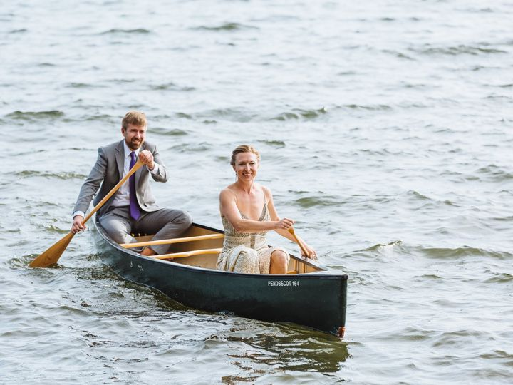 Tmx 2019 Weddingportfolio 0078 51 959085 V1 Burlington, VT wedding photography