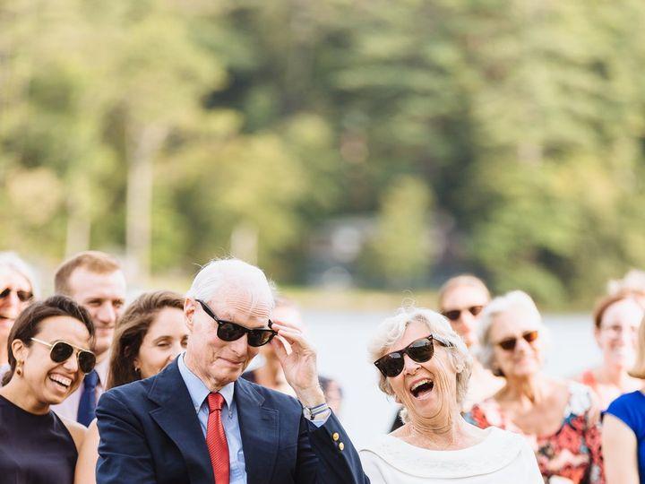 Tmx 2019 Weddingportfolio 0080 51 959085 V1 Burlington, VT wedding photography